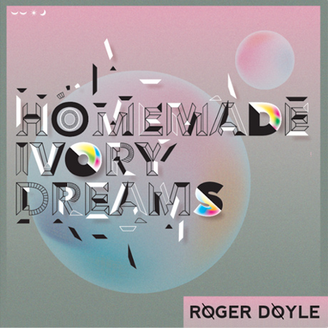 Homemade Ivory Dreams