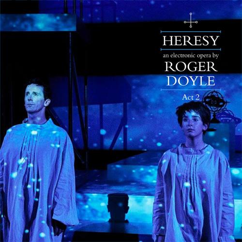 Heresy Act 2