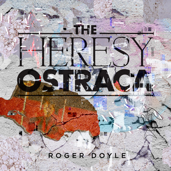 HERESY OSTRACA