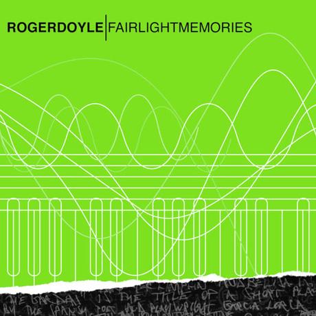 Fairlight Memories