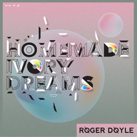 Homemade Ivory Dreams