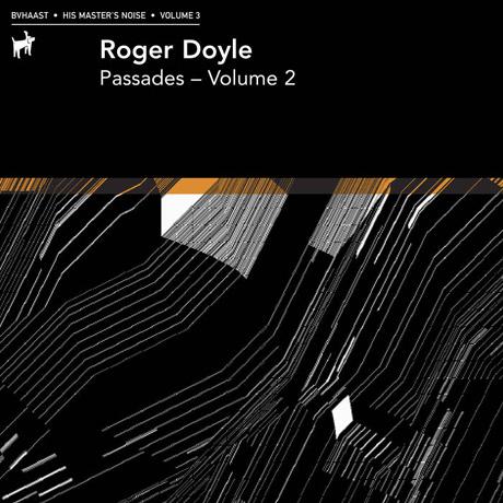 Passades Volume 2