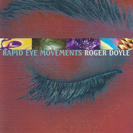 rapid-eye-movements